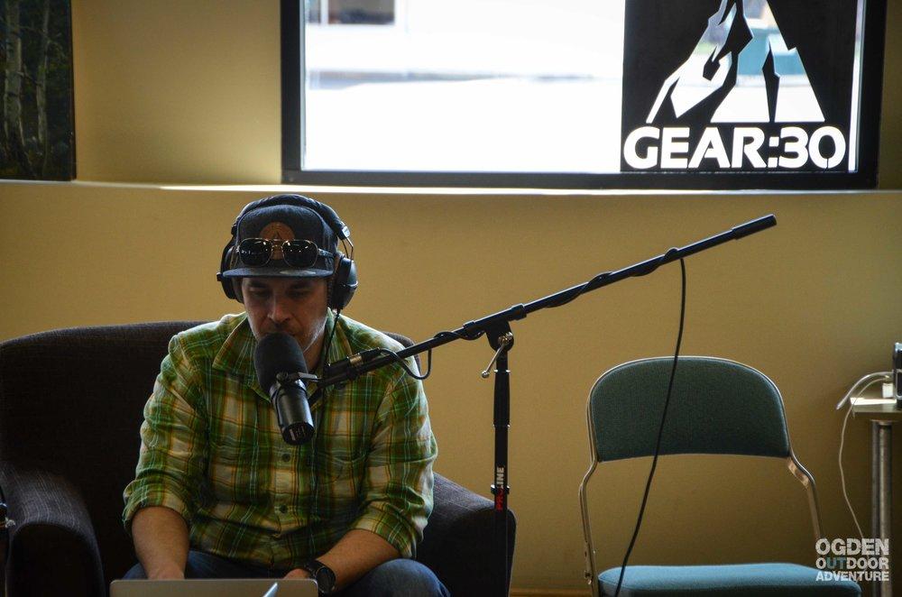 OOA Show 299, On The Radar-11.jpg