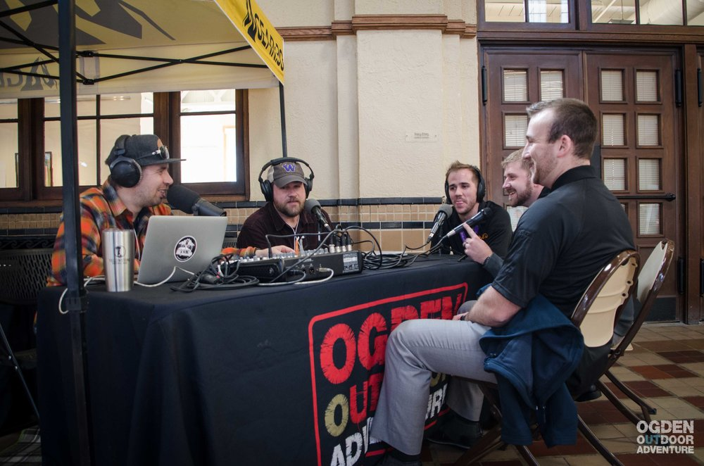 OOA Show 301 RecConnect-26.jpg