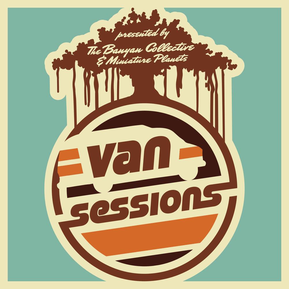 Van Sessions Icon.jpg