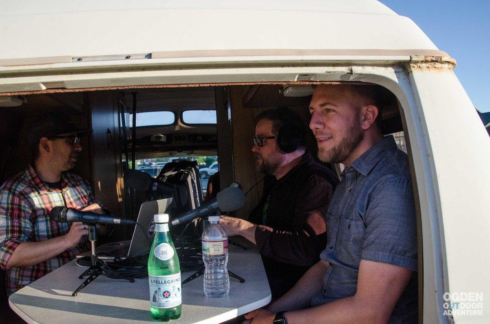 Kasey LaRose Ogden Film Fest-2.jpg