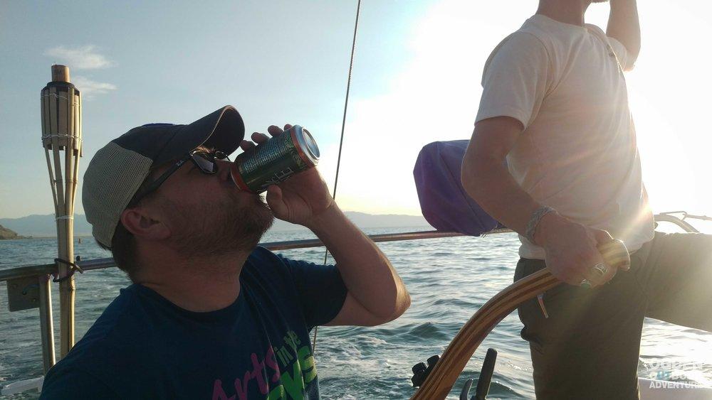 OOA Show 308 Salty Sailing-2.jpg