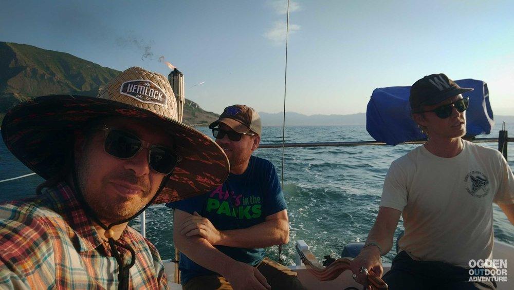 OOA Show 308 Salty Sailing-4.jpg
