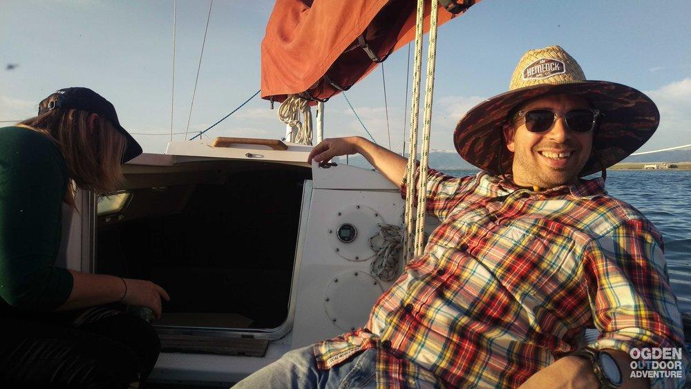 OOA Show 308 Salty Sailing-3.jpg
