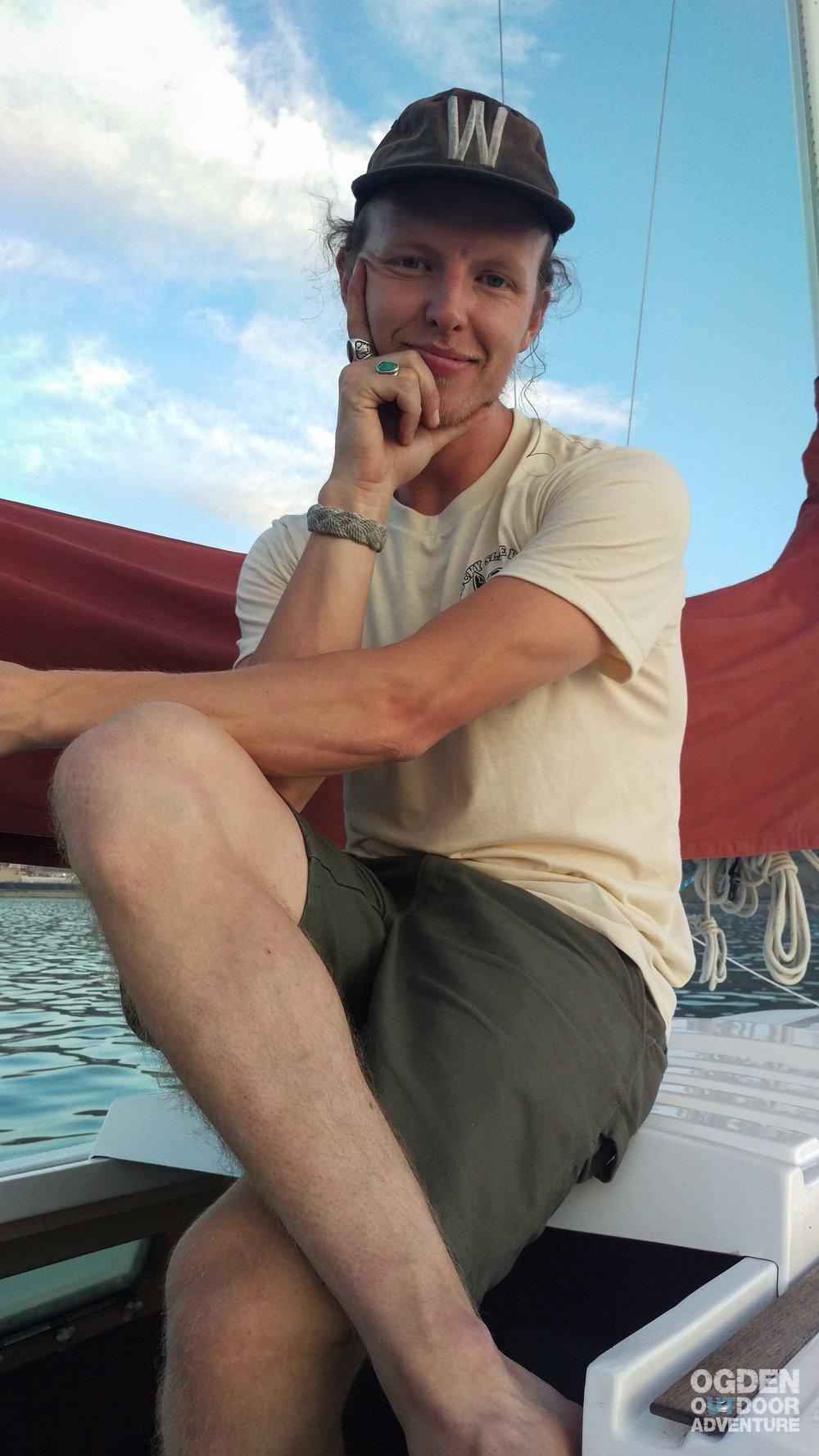 OOA Show 308 Salty Sailing-14.jpg