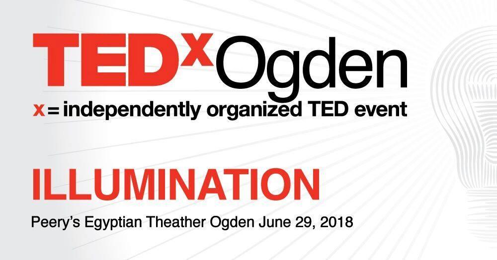 Tedx Ogden.jpg