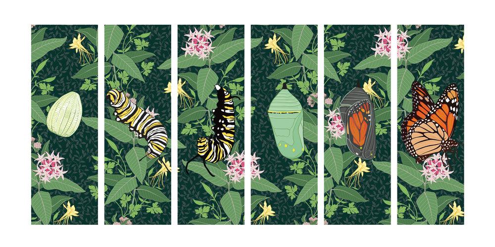 Ogden Nature Center Banners.jpg