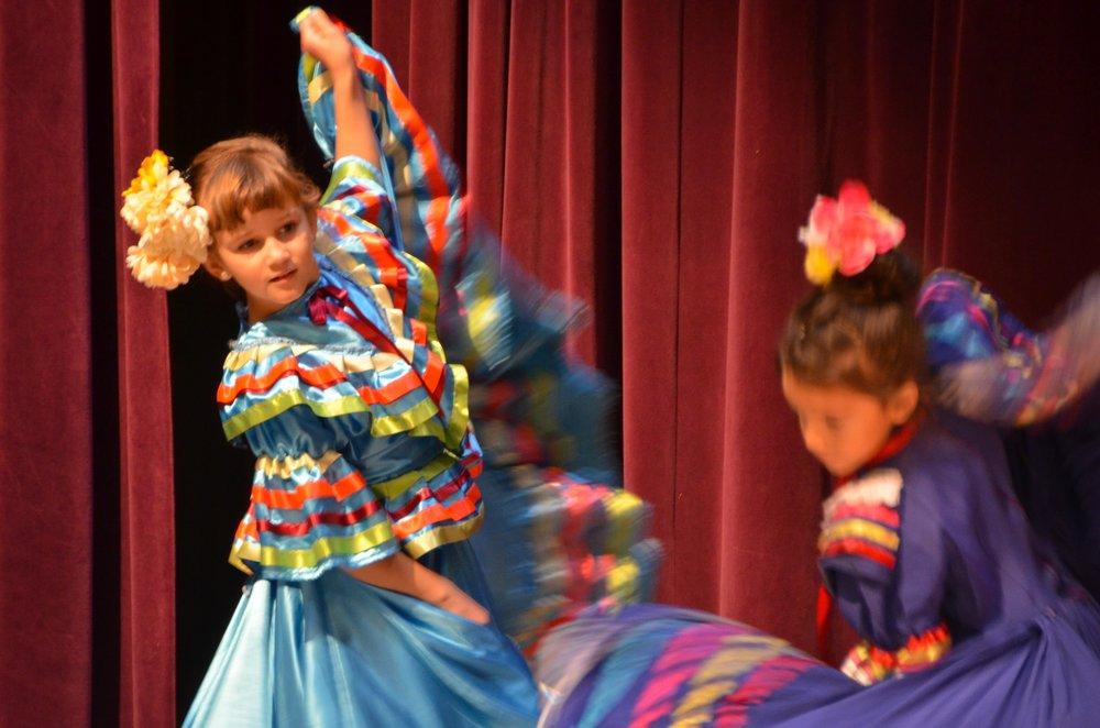 Ballet Folklorico-8.jpg