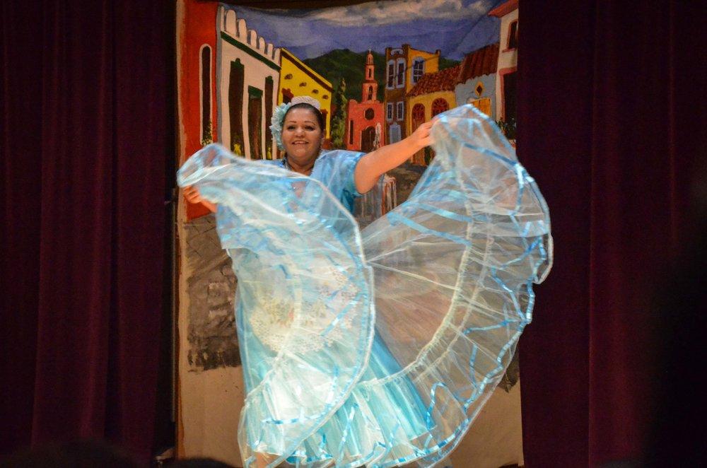Ballet Folklorico-3.jpg