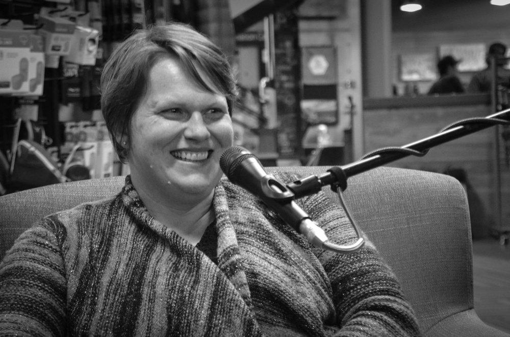 Nine Rails Arts Podcast Ep 8-7.jpg