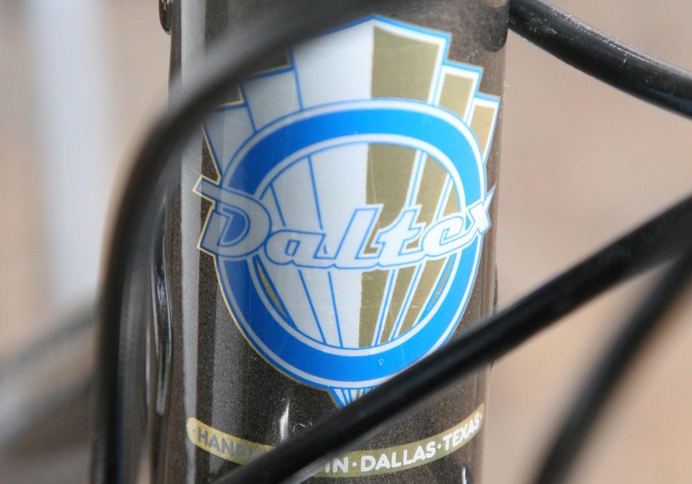 daltex-silver-bike-ht.jpg