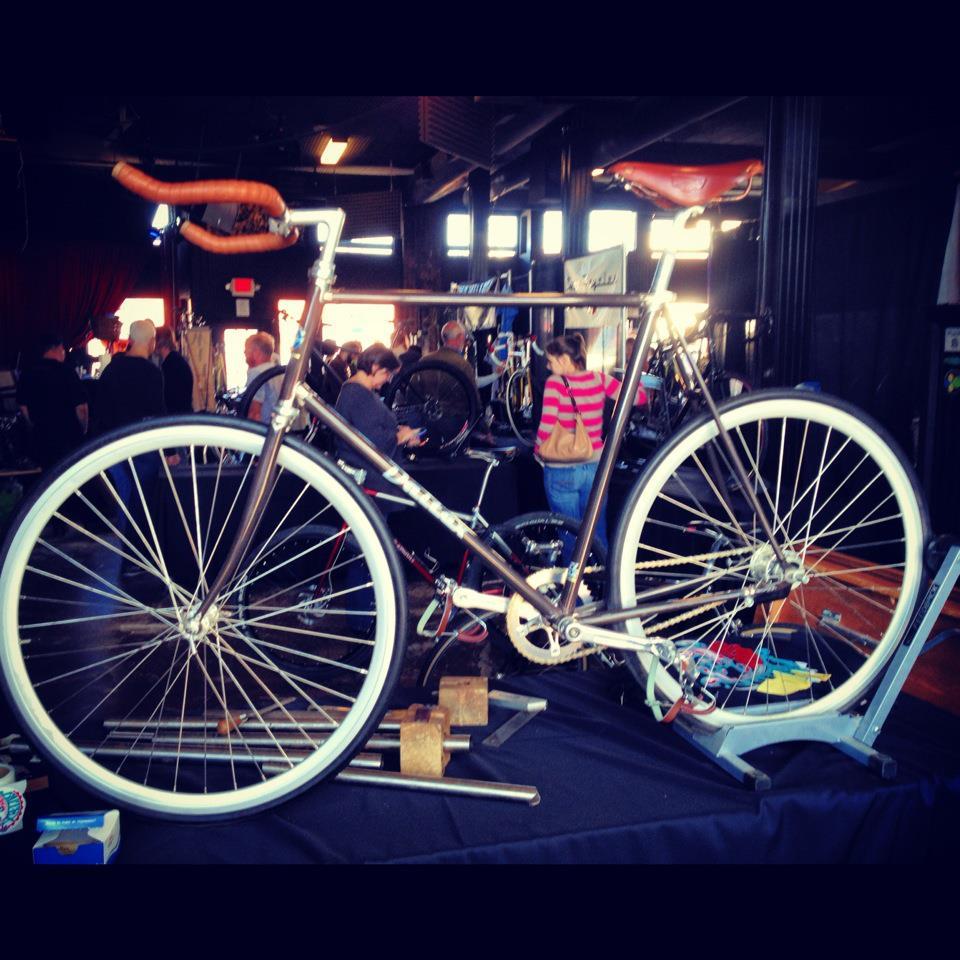 Track Bike 1.jpg