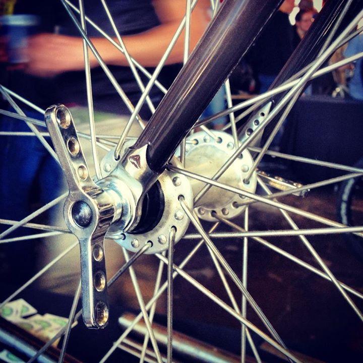 Track Bike 3.jpg