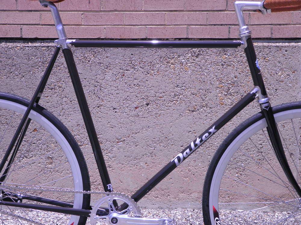 Track Bike 6.jpg