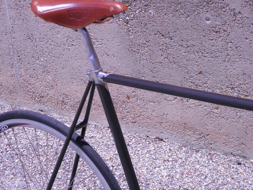 Track Bike 8.jpg
