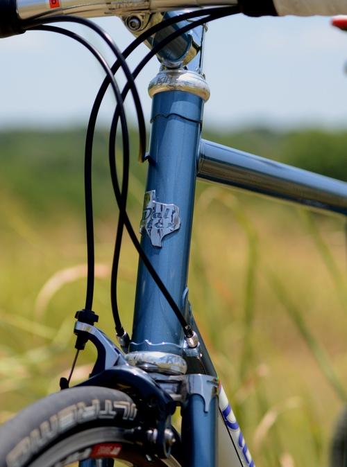 doc bike thumbnail 2.jpg