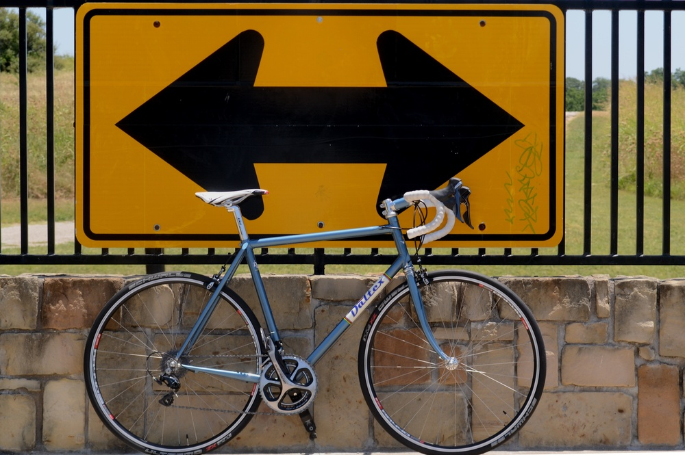 doc bike.jpg
