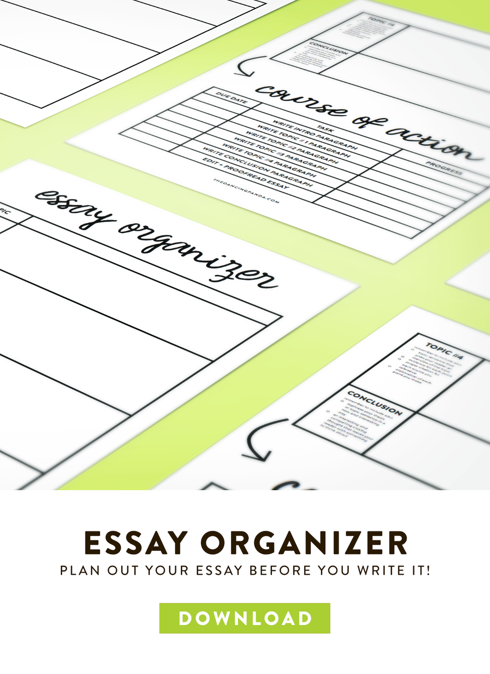 essay organizer download s.png