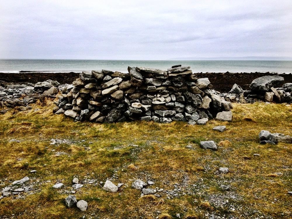 Ireland Etc 306.JPG