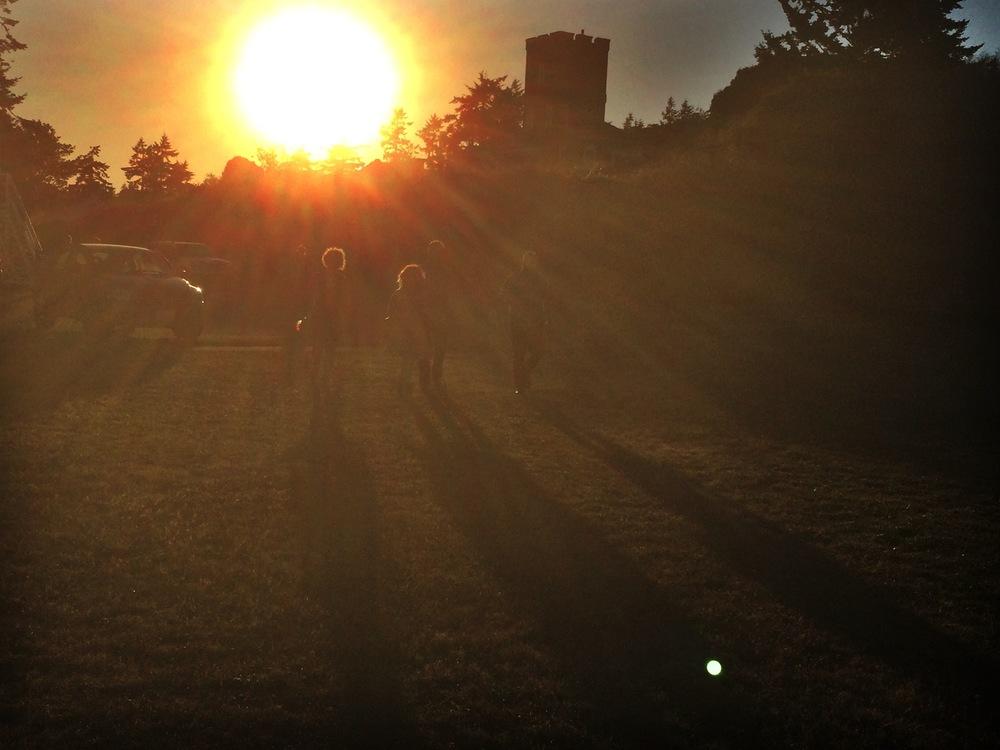 settng sun.JPG