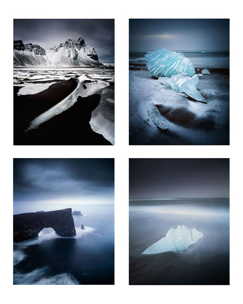 冰岛2013.