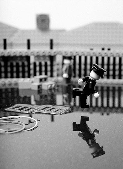 Henri-Cartier-Bresson-Lego