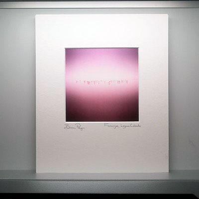 print1-400x400