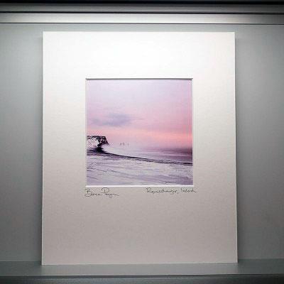 print2-400x400