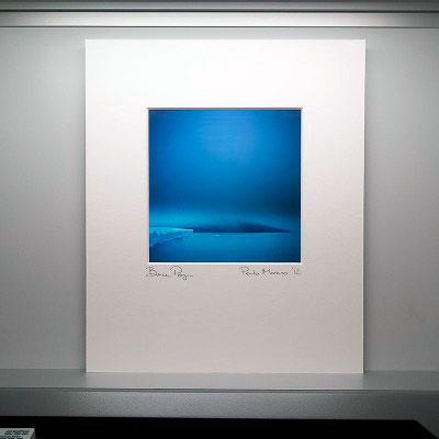 print3-400x400