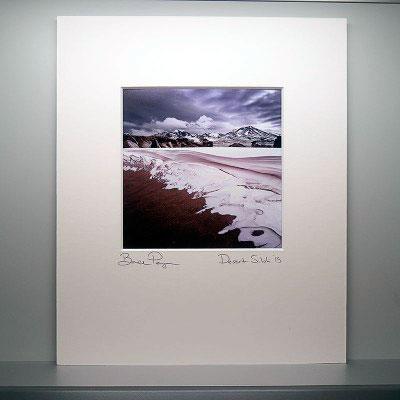 print4-400x400