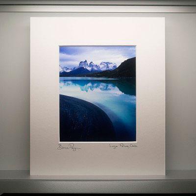 print5-400x400
