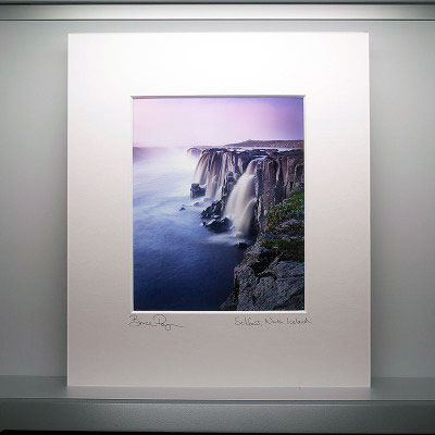 print6-400x400