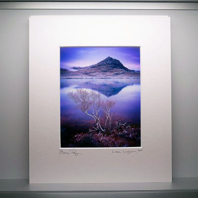 print7-400x400