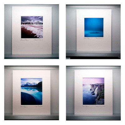 prints-mailchimp-400x400