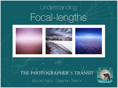 Proposed Focal-Length's e-Book