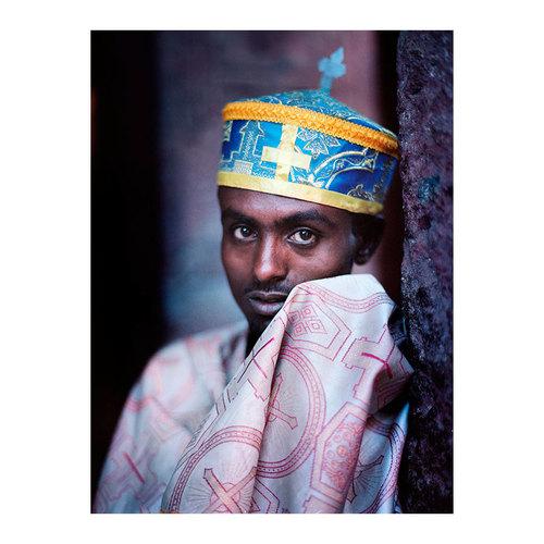 Lalibela, Ethiopia, 2010