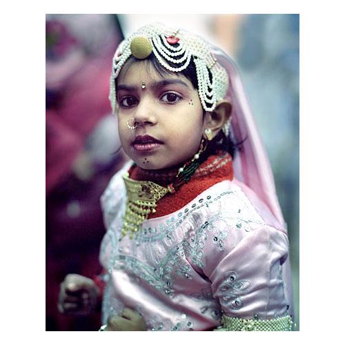 Jodhpur, India, 2009