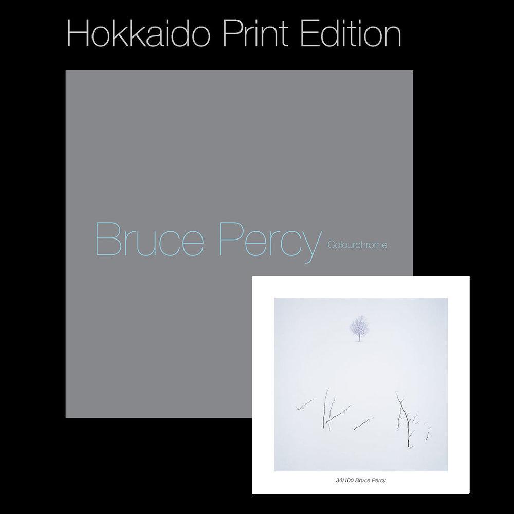 Hokkaido-edition.jpg
