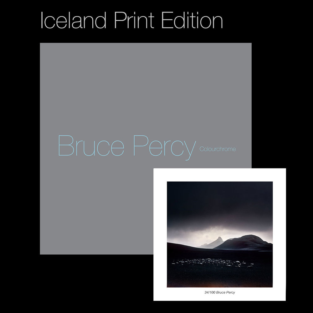 Iceland-edition.jpg