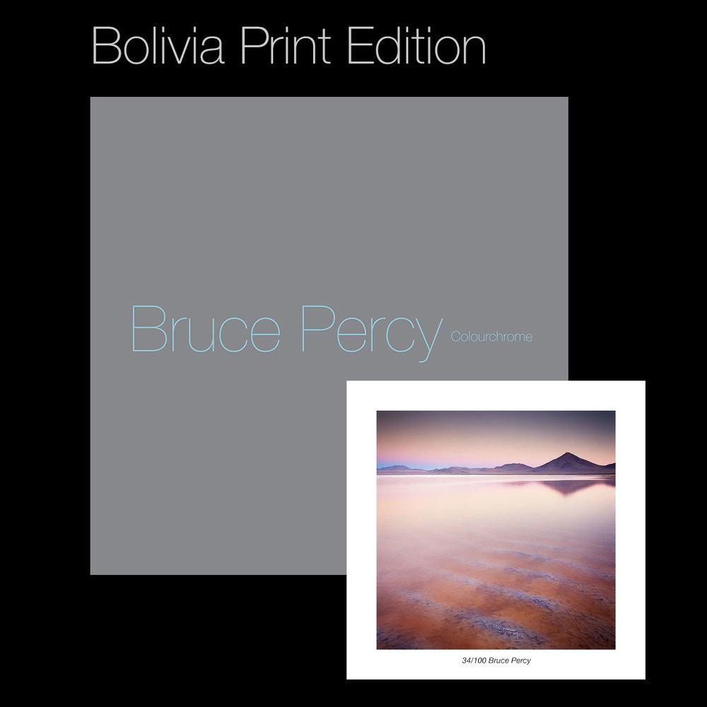 Bolivia-edition.jpg