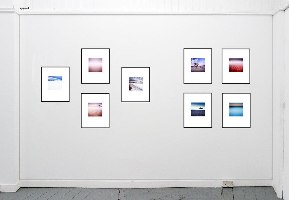 Bruce-Percy_WhiteSpace-wall-4.jpg