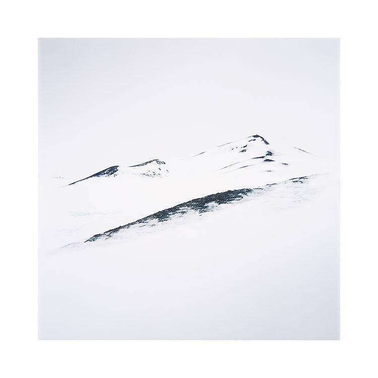 Fjallabak-(14).jpg