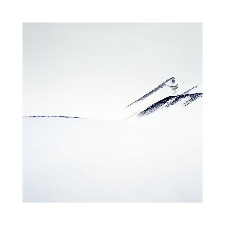 Fjallabak-(8)-b.jpg