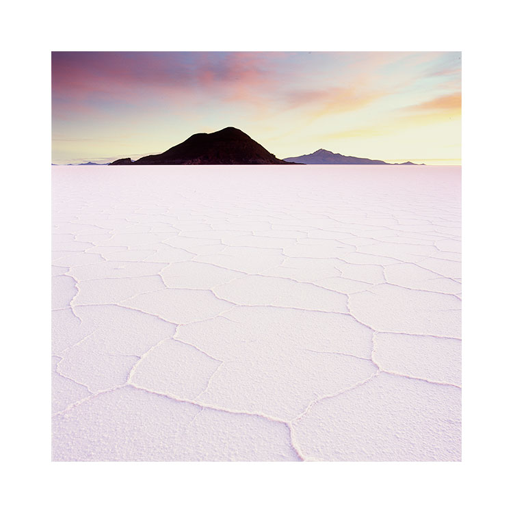 Atacama-2016.jpg