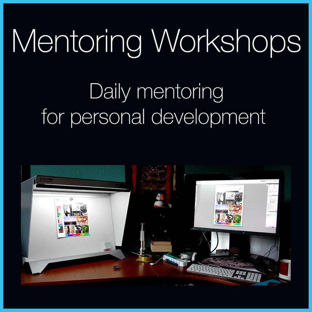 Mentoring-Workshops.jpg