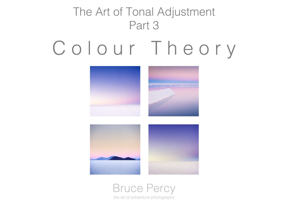 colour-theory.jpeg