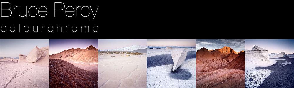 Puna de Atacama, Argentina 2017