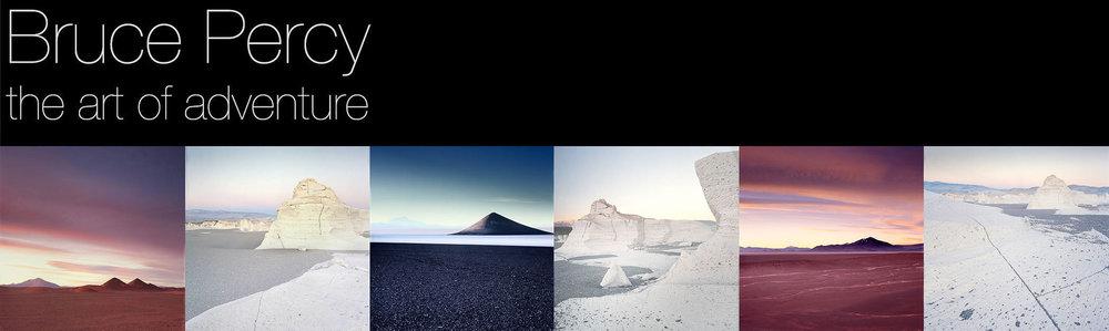 Puna de Atacama, 2015