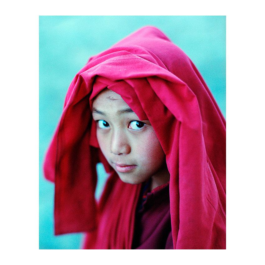 Bhutan=2016-(7).jpg