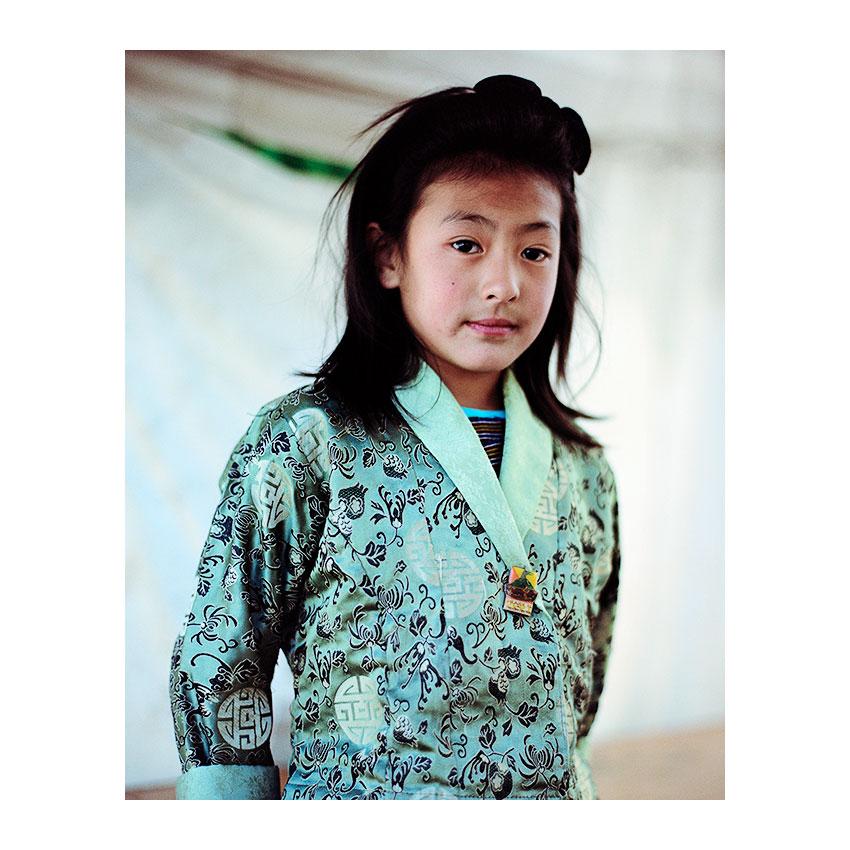 Bhutan=2016-(4).jpg