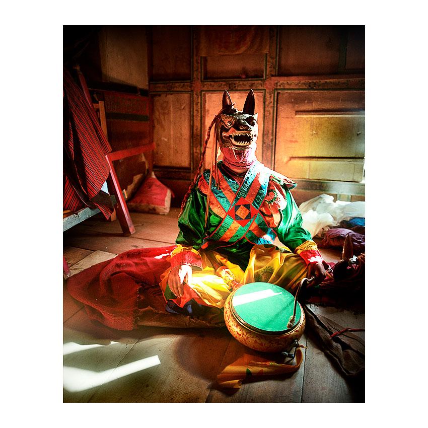 Bhutan-2016-(5).jpg